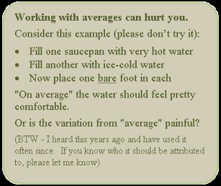 AveragesCanHurt.png