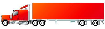 US+truck+red.jpg