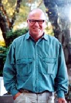 MichaelMartella