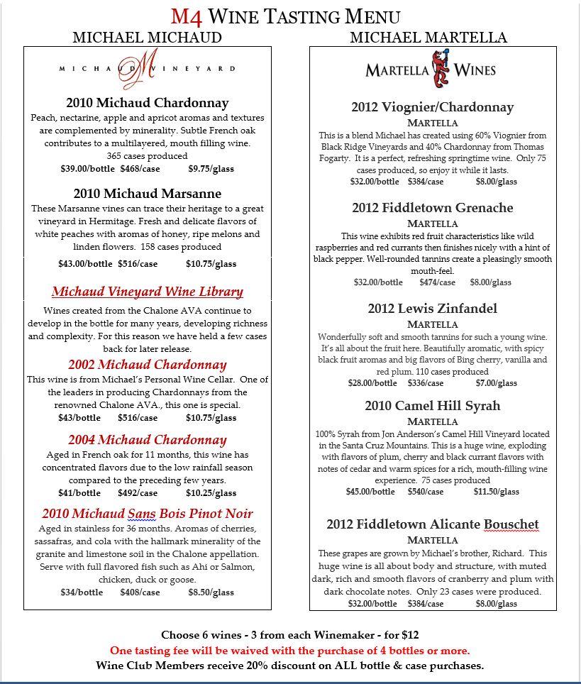 Jan Tasting menu. jpg.JPG