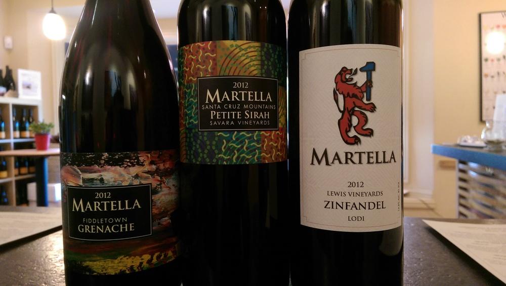 martella wines.jpg