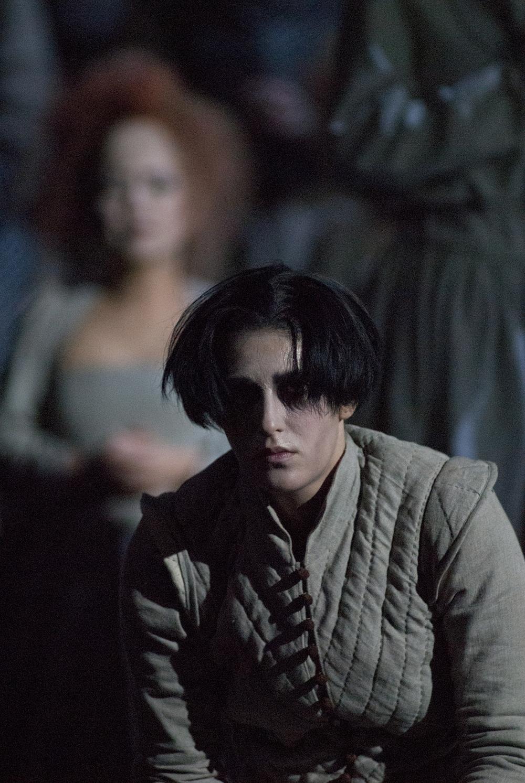 Bernardo (Beatrice Cenci)