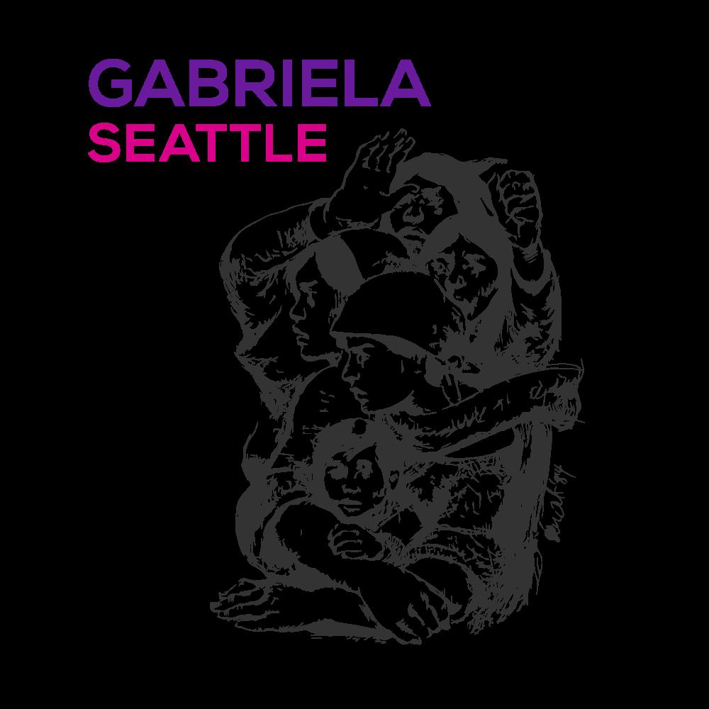 2014_GABRIELASeattle_Logo_RGB_Primary
