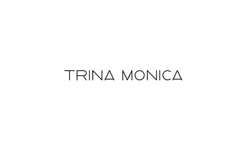 TM_Logo_1.jpg