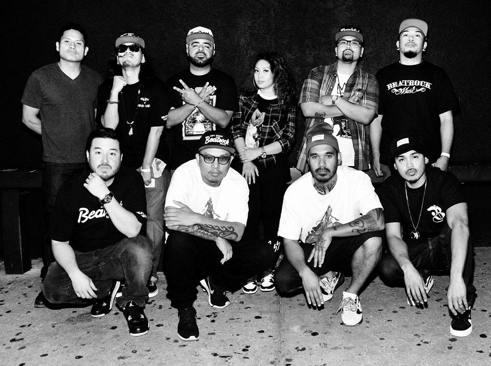BeatrockMusic_Crew.jpg