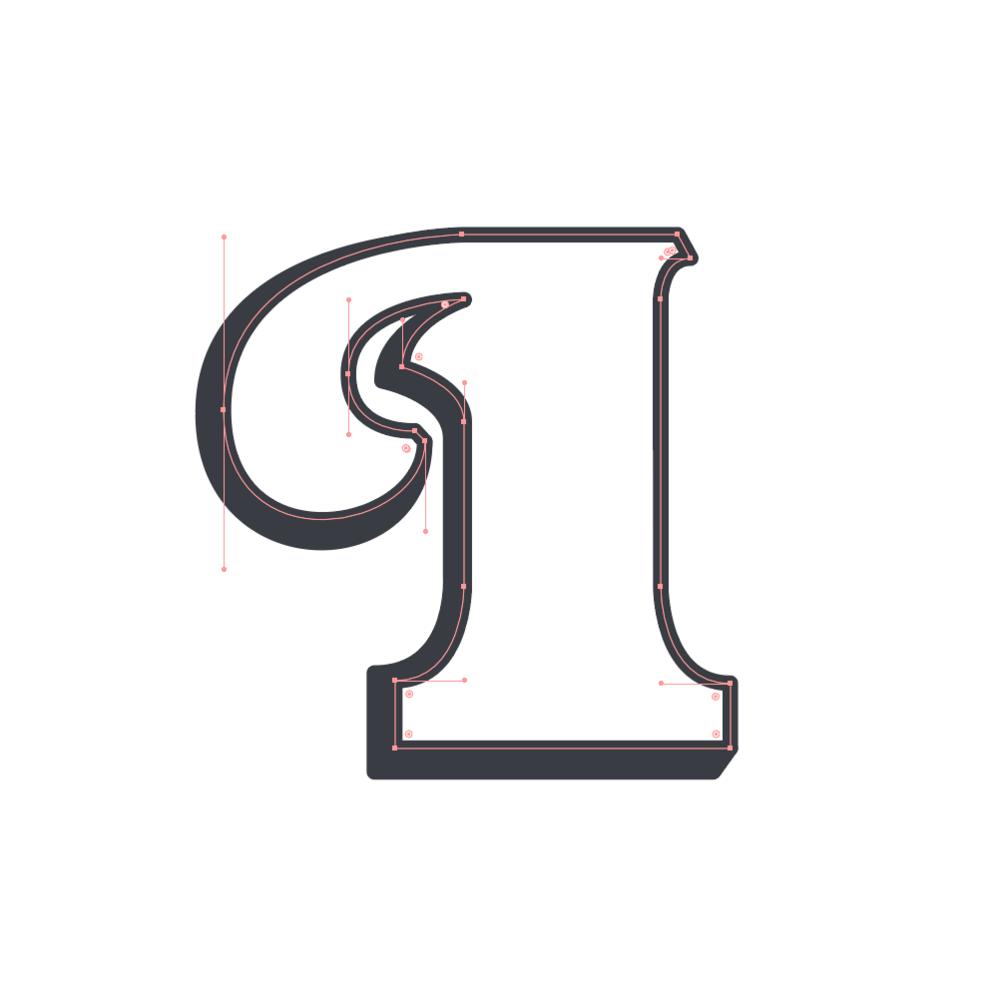 Ilokano_vector_anchor