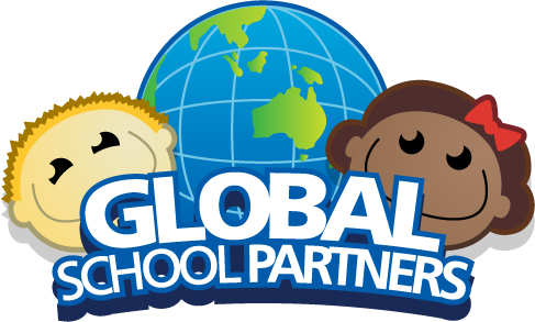 Global School Partners
