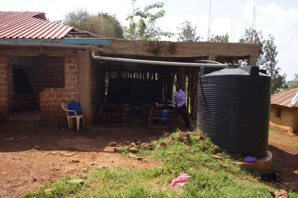 water tank.jpg