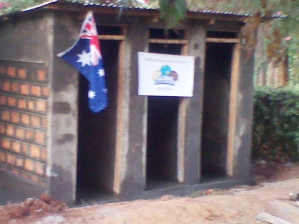 completed toilets.jpg