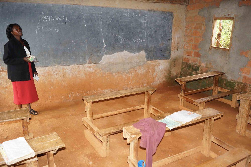classroom web.jpg