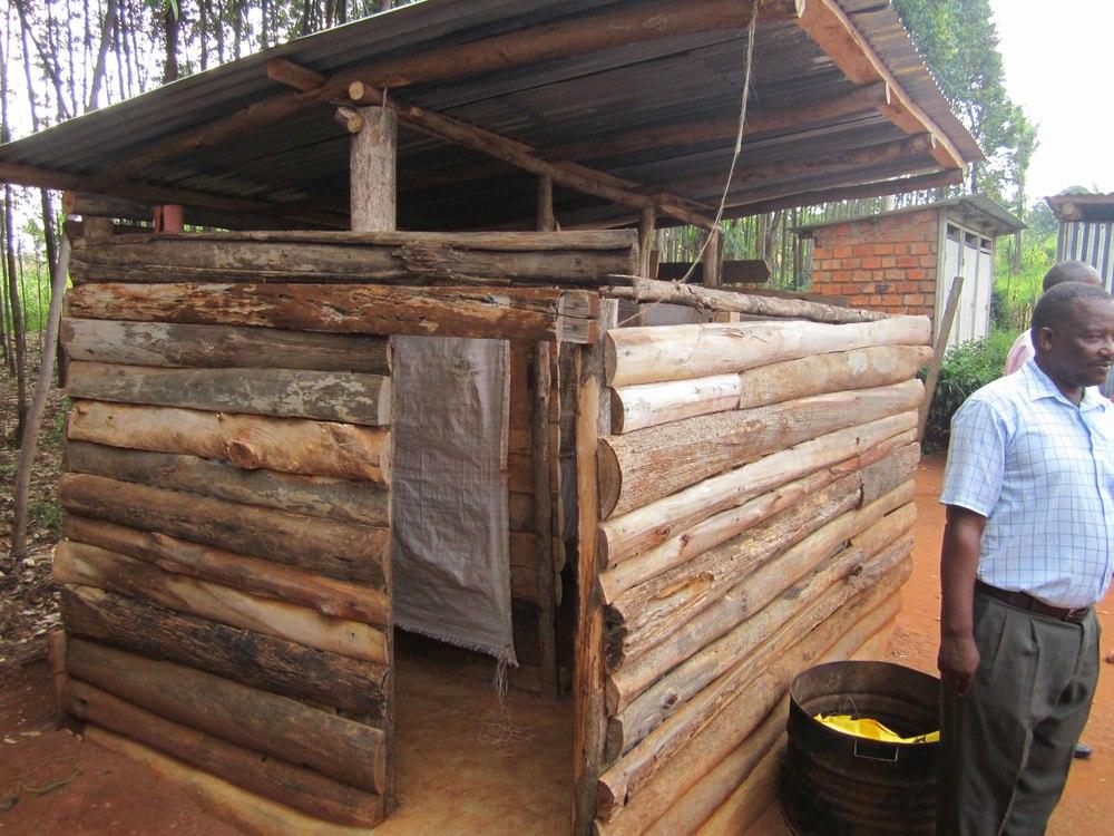 St J toilet.jpg
