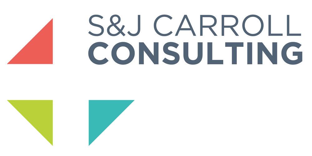 Carroll-Consulting-logo.jpg