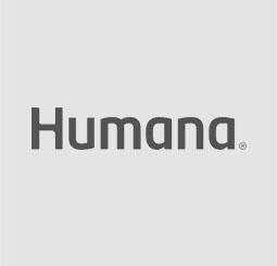 humana-logo.jpg