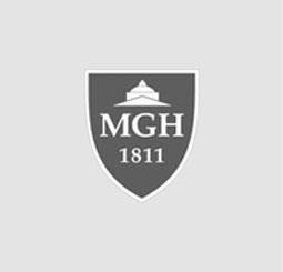 mgh-logo.jpg