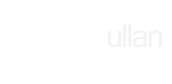 Digital Health Consultancy | Medullan
