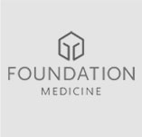 foundation-logo-sm.jpg
