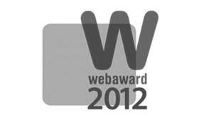 2012_WebAward.jpg