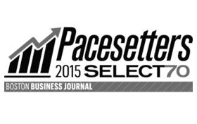 2014_Pacesetters.jpg