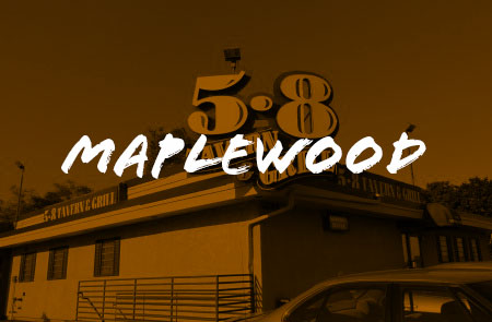 location-maplewood.jpg