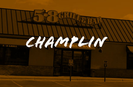 location-champlin.jpg