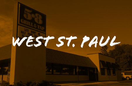 location-west-st-paul.jpg