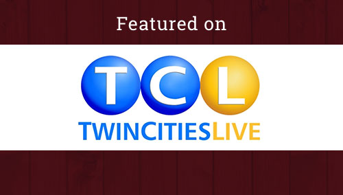twin-cities-live.jpg