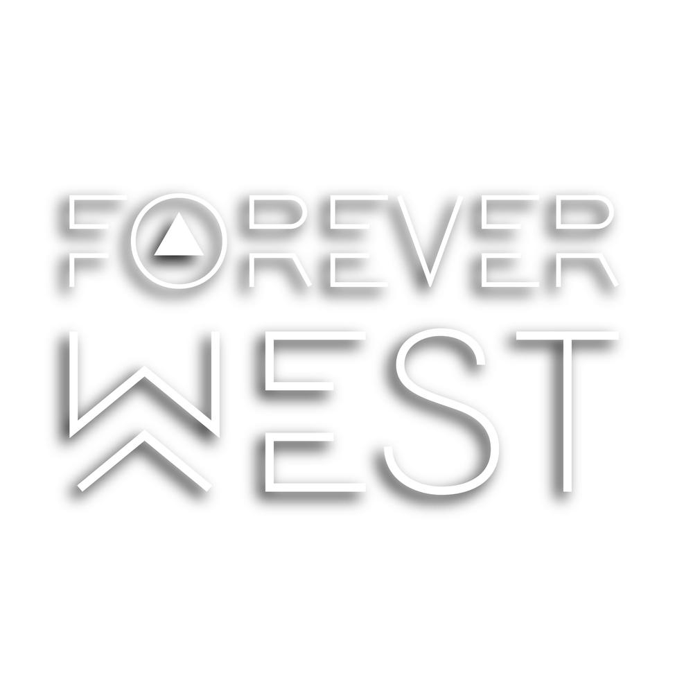 foreverwest21-01.jpg