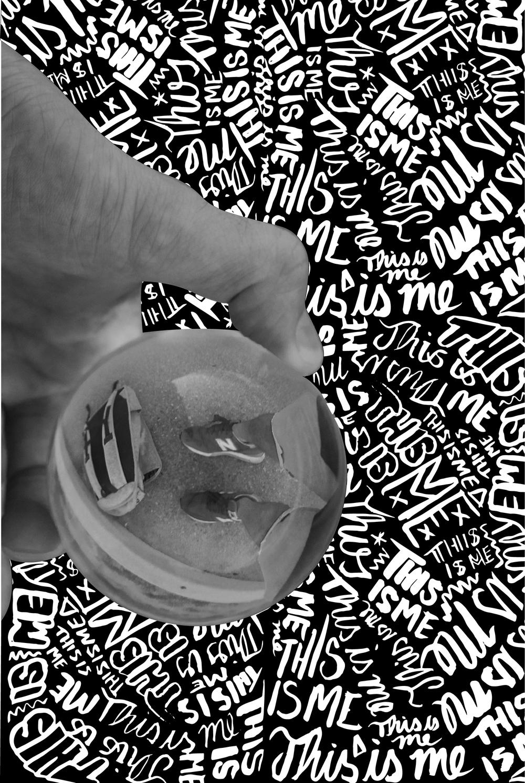 globe-01.jpg