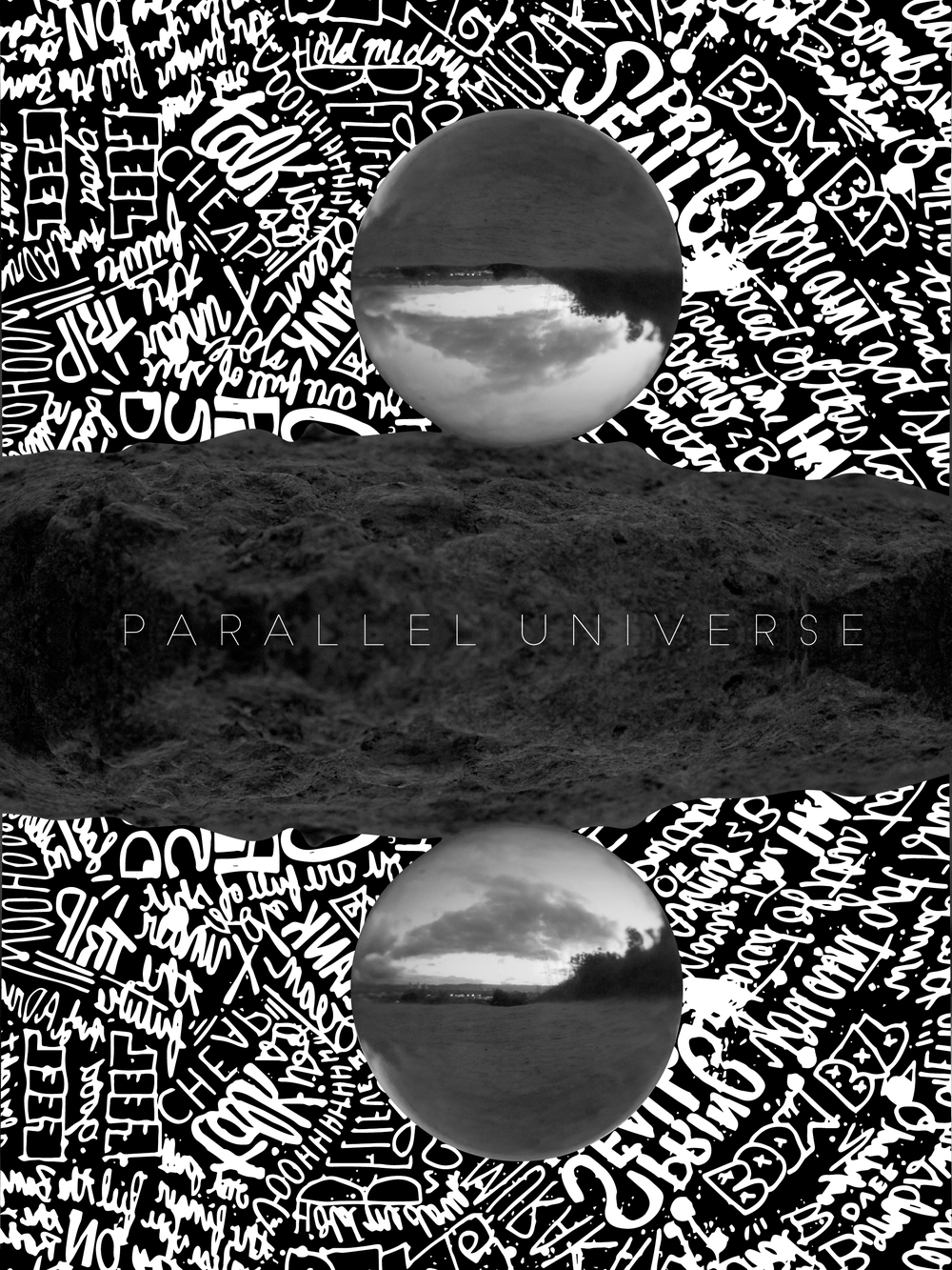 PARALLELUNIVERSE-01.jpg