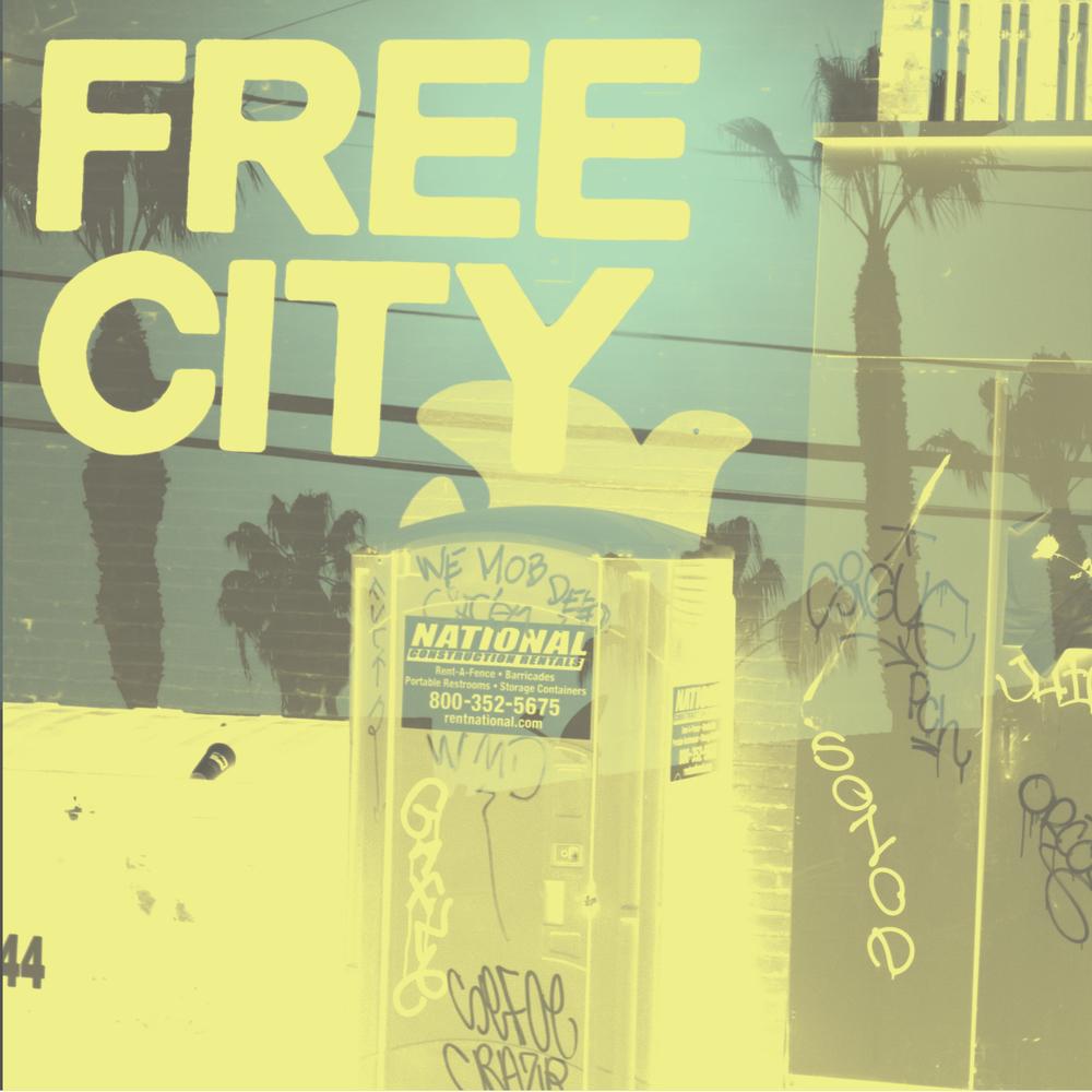 freecity-02.jpg