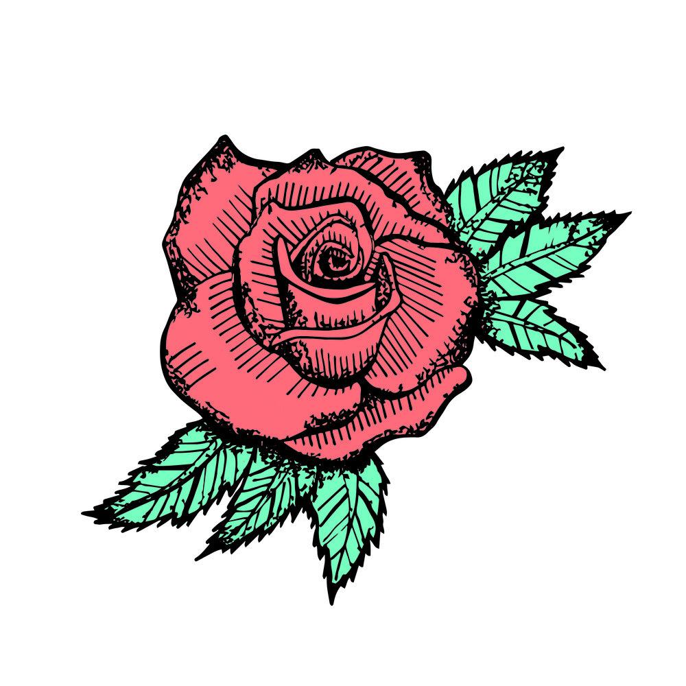 roserose-01.jpg