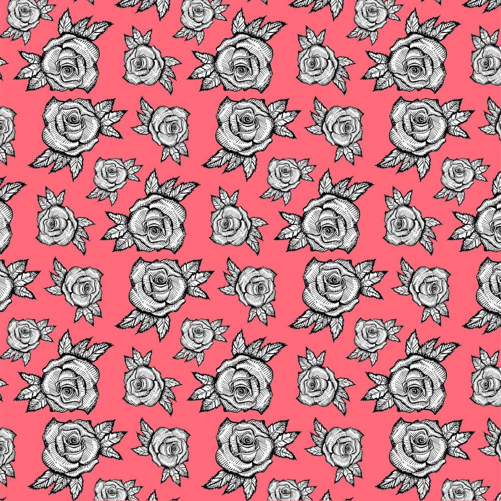 roserose-02.jpg