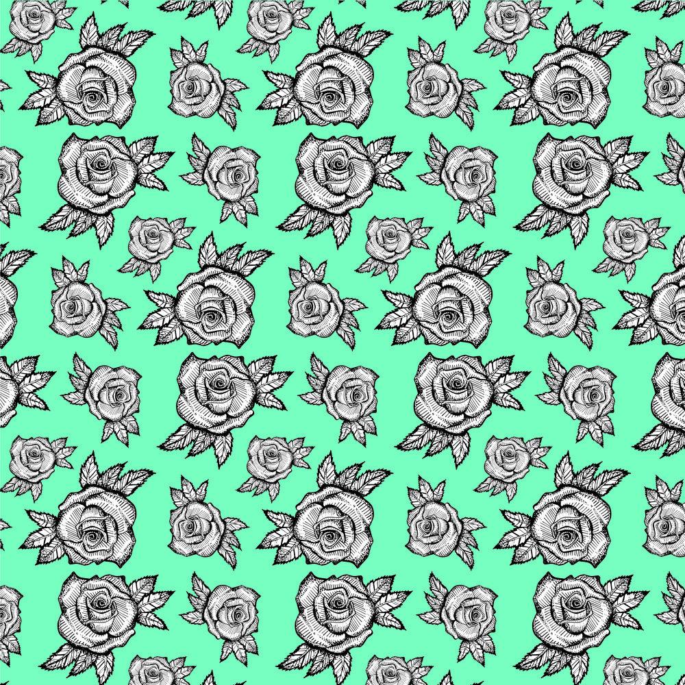 roserose-03.jpg