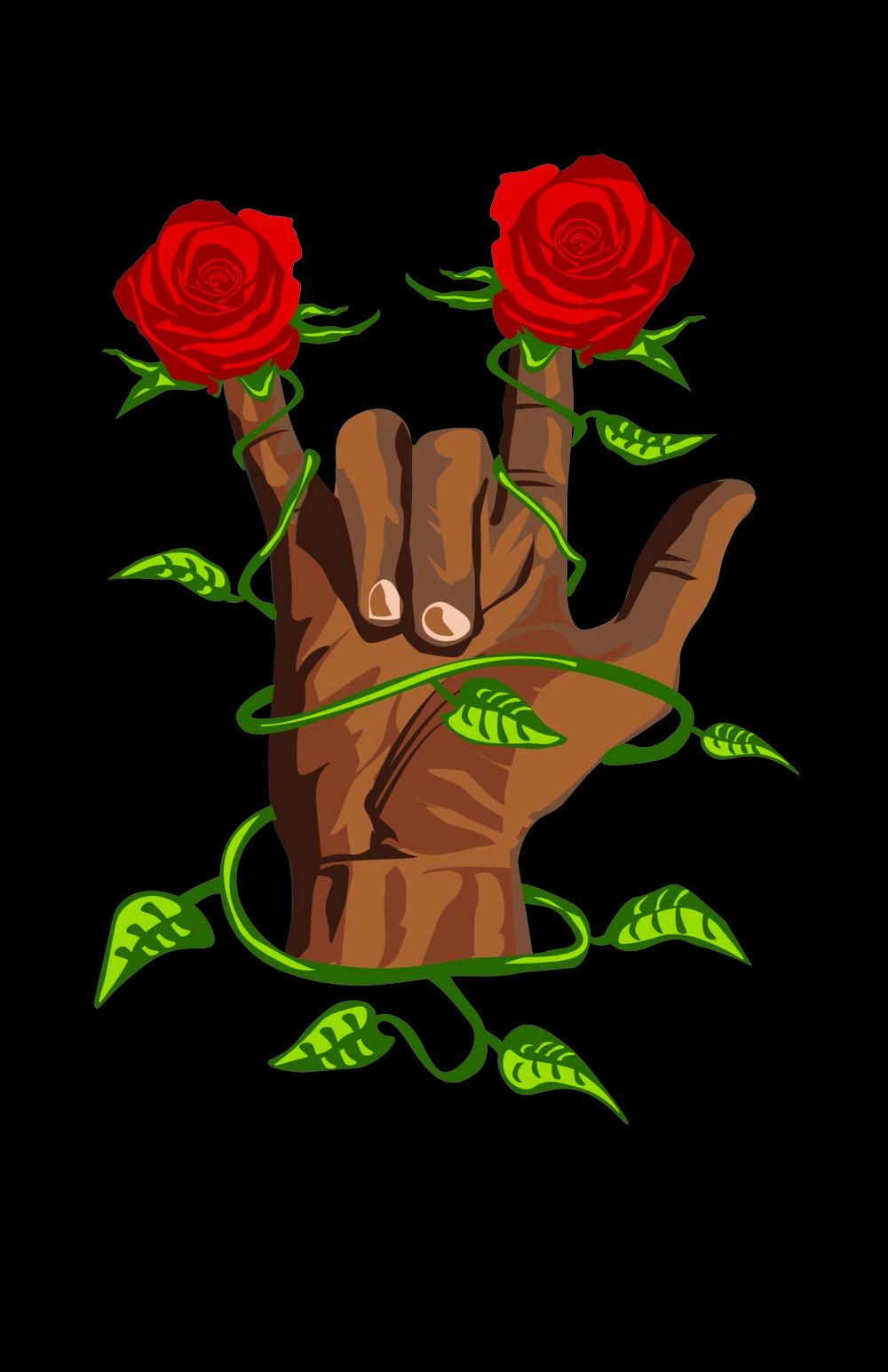roses_v2-01.jpg