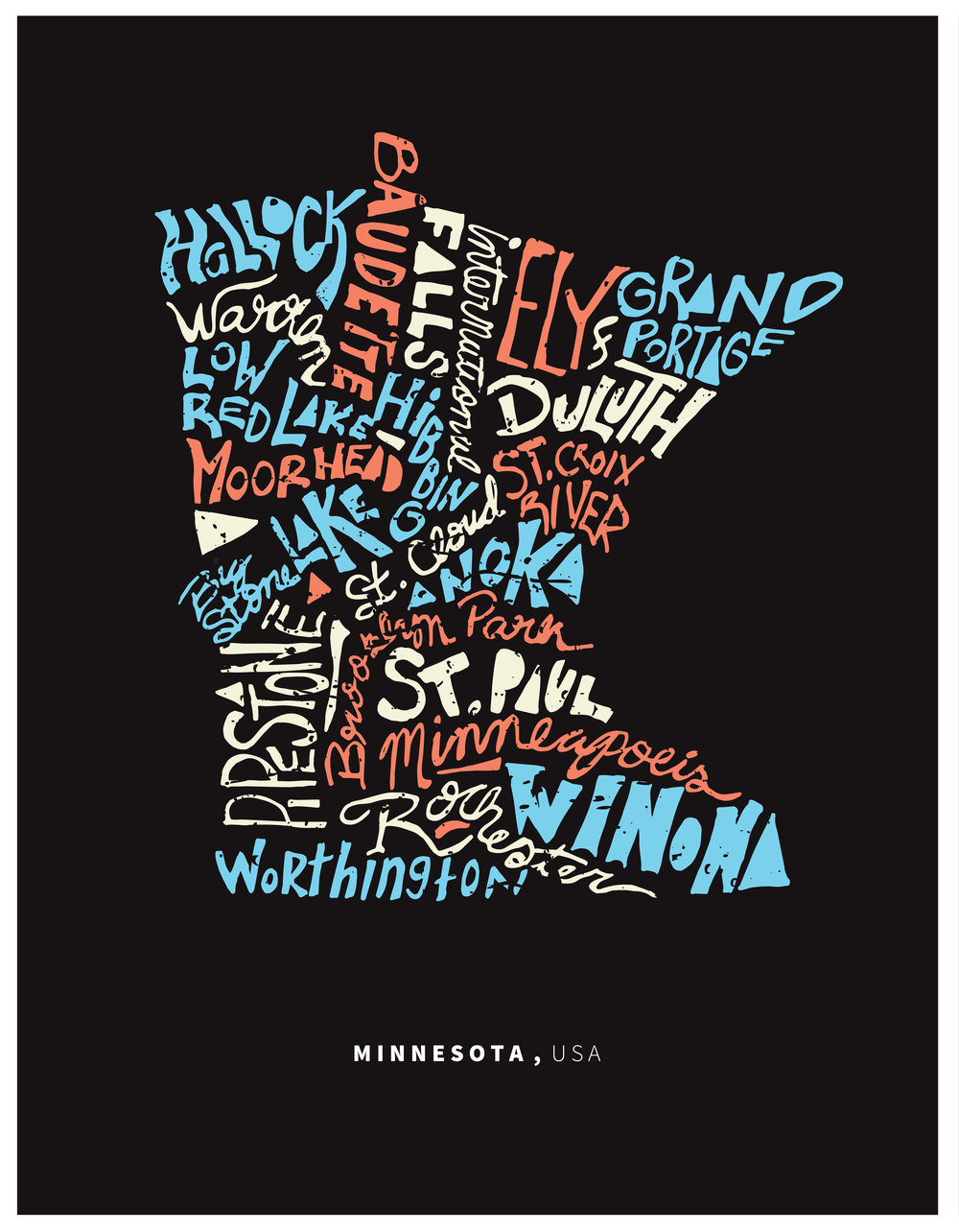 MINNESOTA_colored-01.jpg