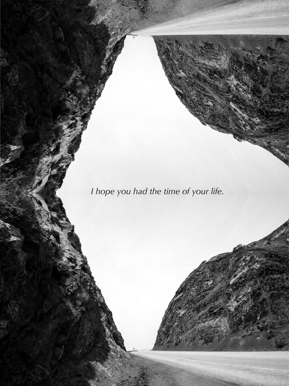 timeofyourlife-01.jpg