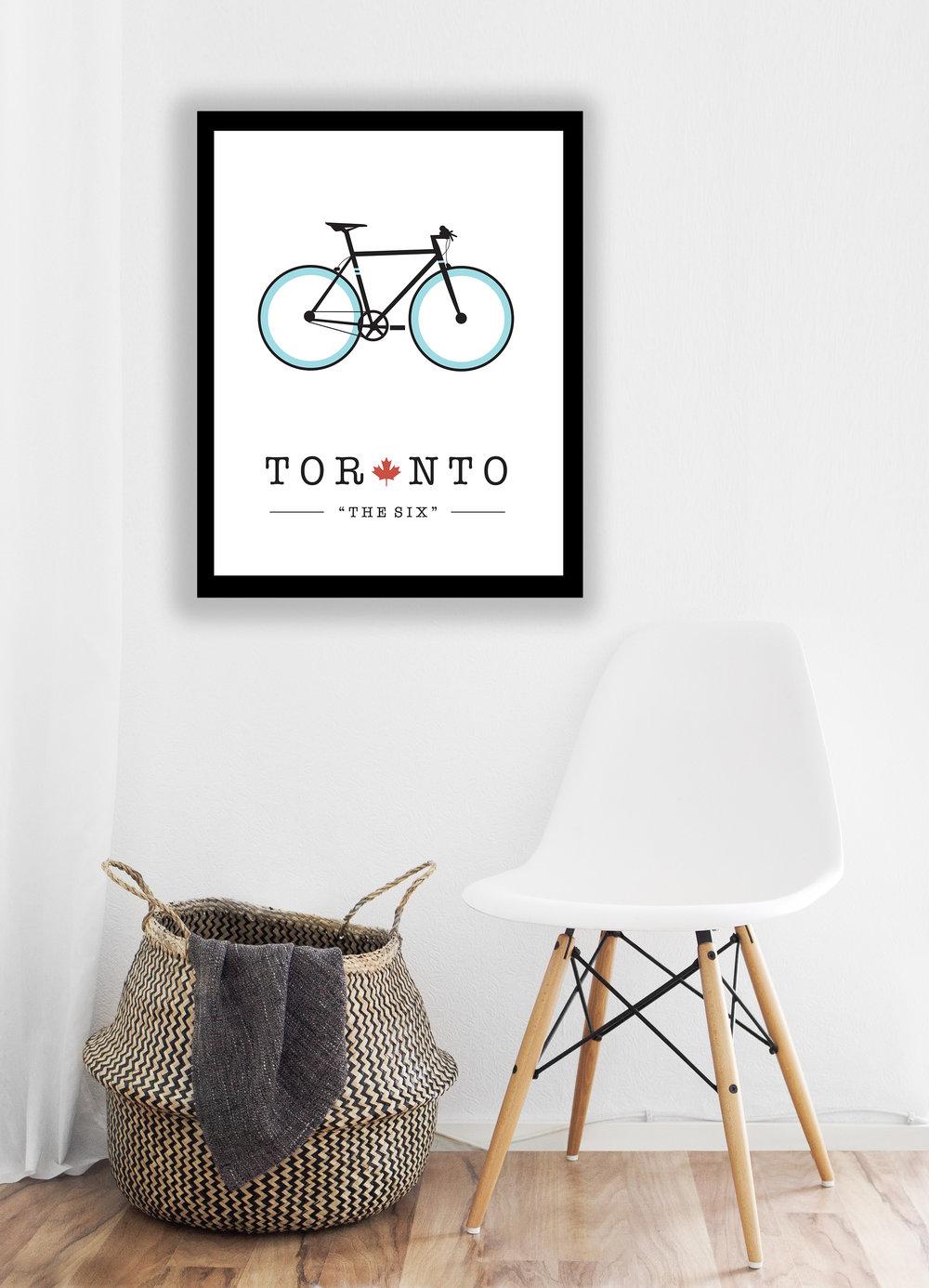 biketo.jpg