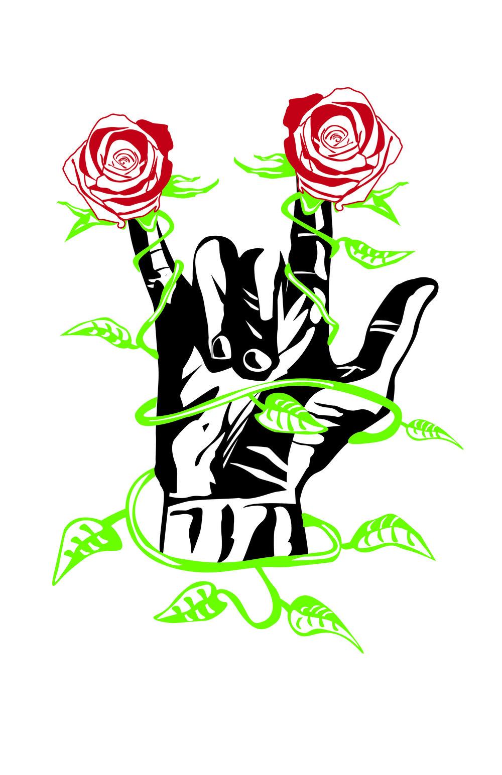 Roses-03.jpg