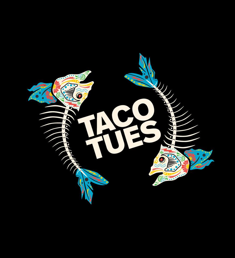 Taco Tues