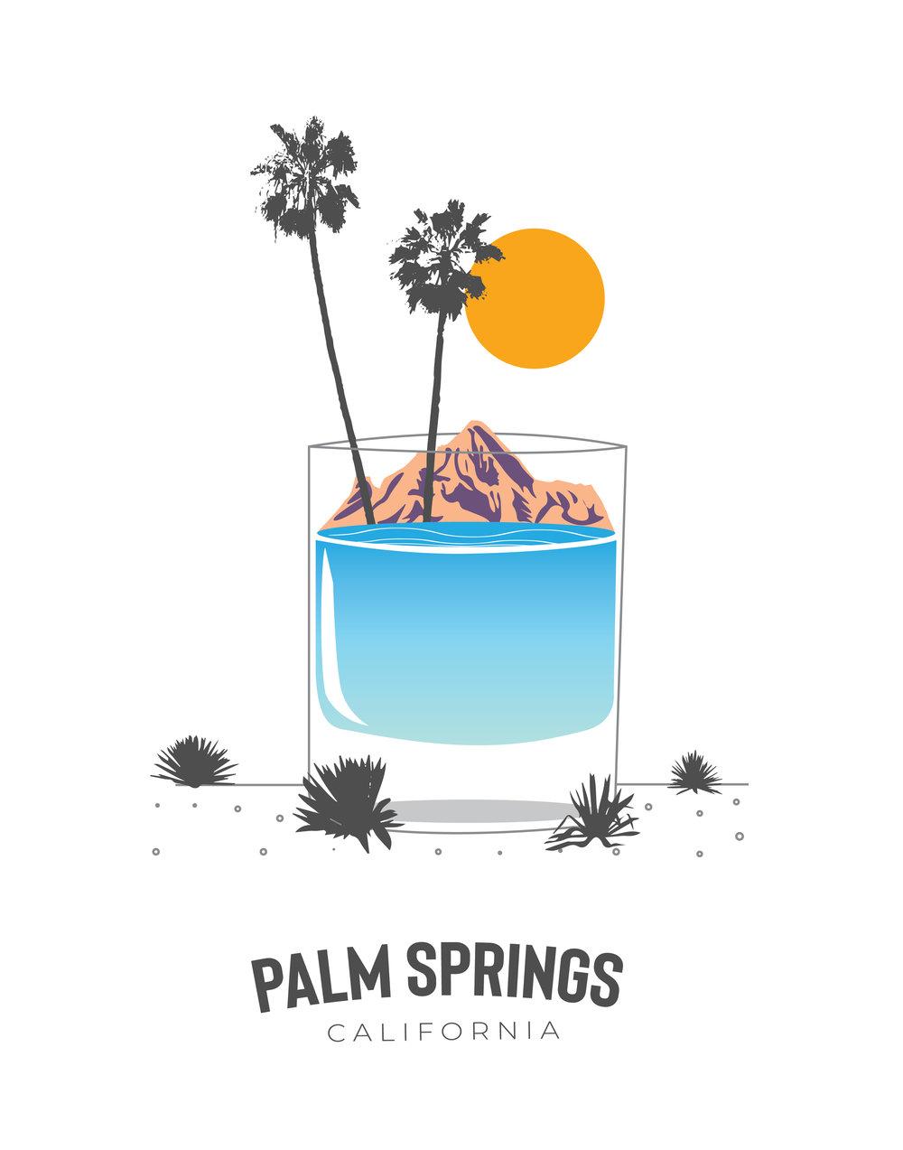Palmsprings-01.jpg