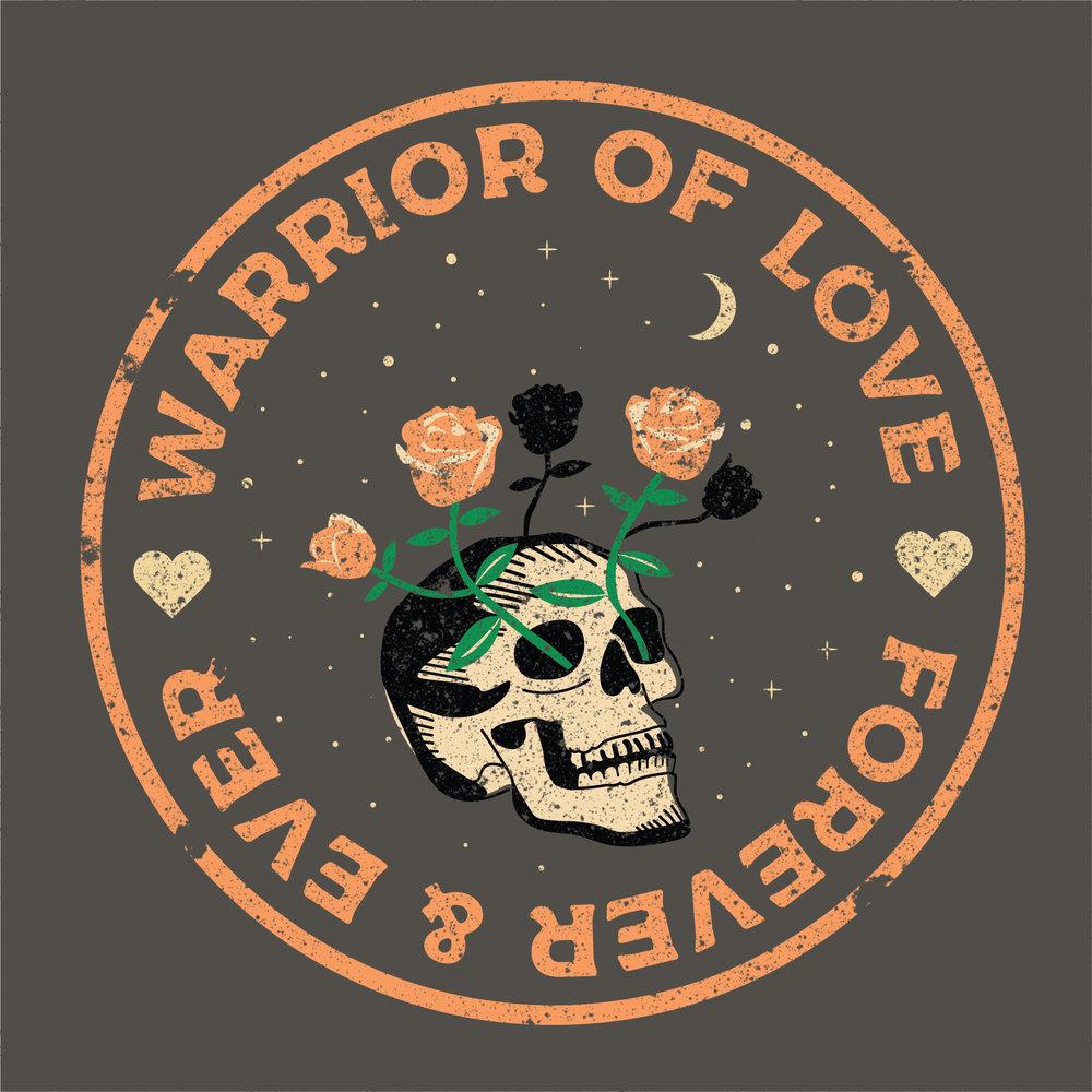 warrioroflove-09.jpg