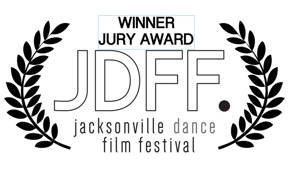 JDFF_Official_JURY_AWARD.png