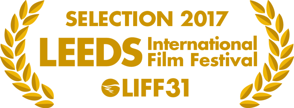 LIFF2017_Laurel_transparent_300dpi.png
