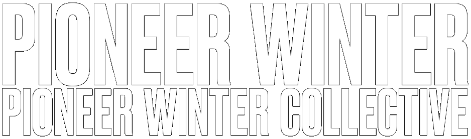 Pioneer Winter Collective