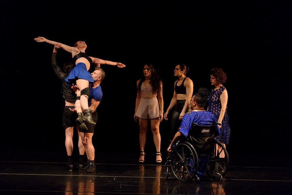 soMi DANCE FEST 010025-XL.jpg