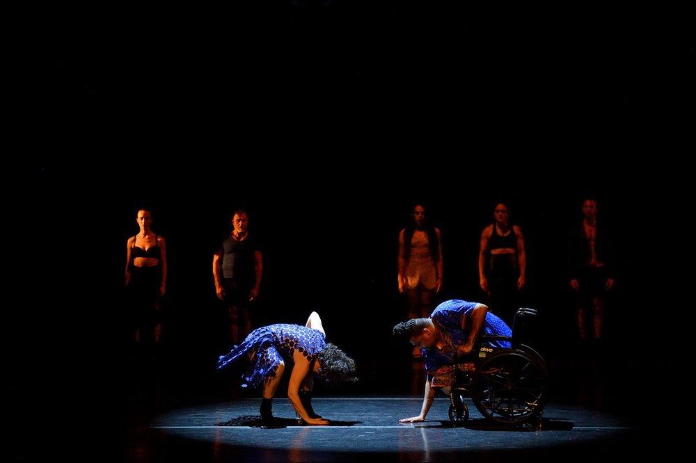 soMi DANCE FEST 011052-XL.jpg