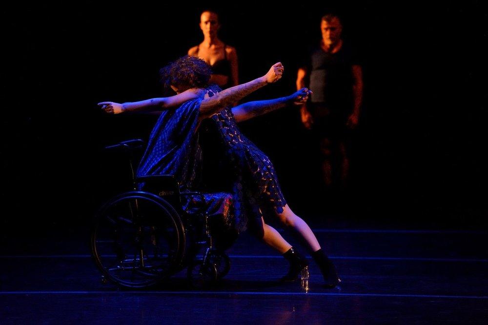 soMi DANCE FEST 011095-XL.jpg