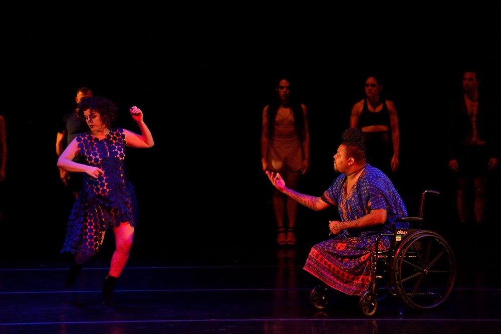soMi DANCE FEST 011109-XL.jpg