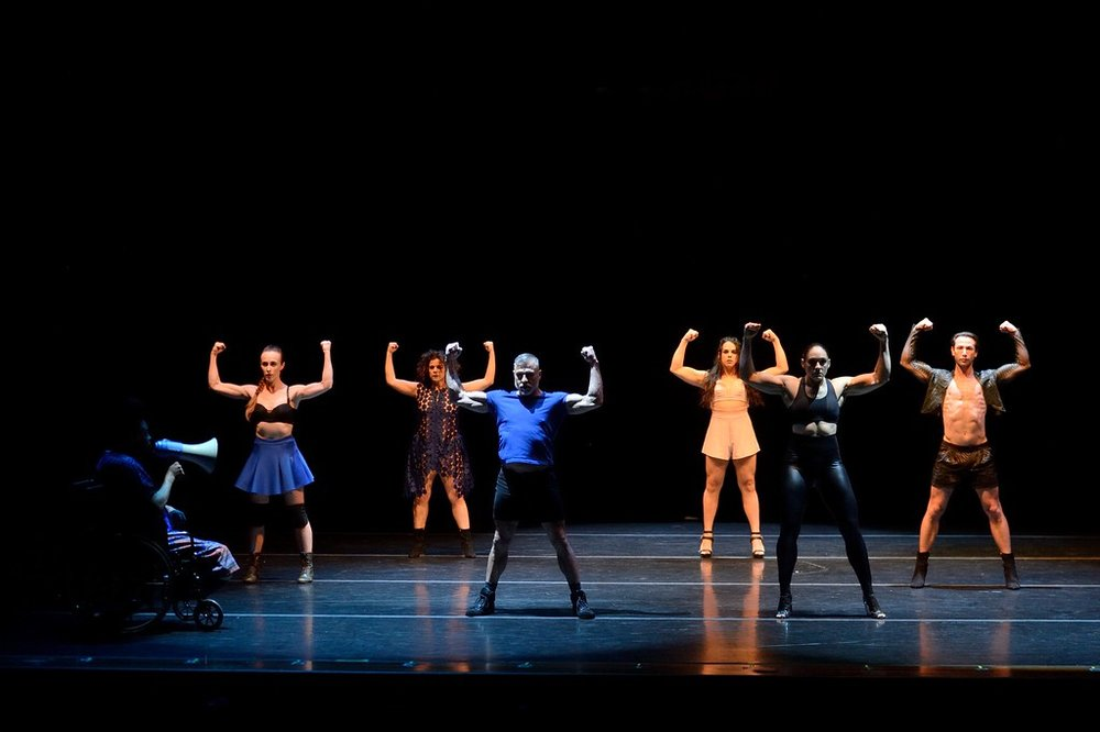 soMi DANCE FEST 011133-XL.jpg