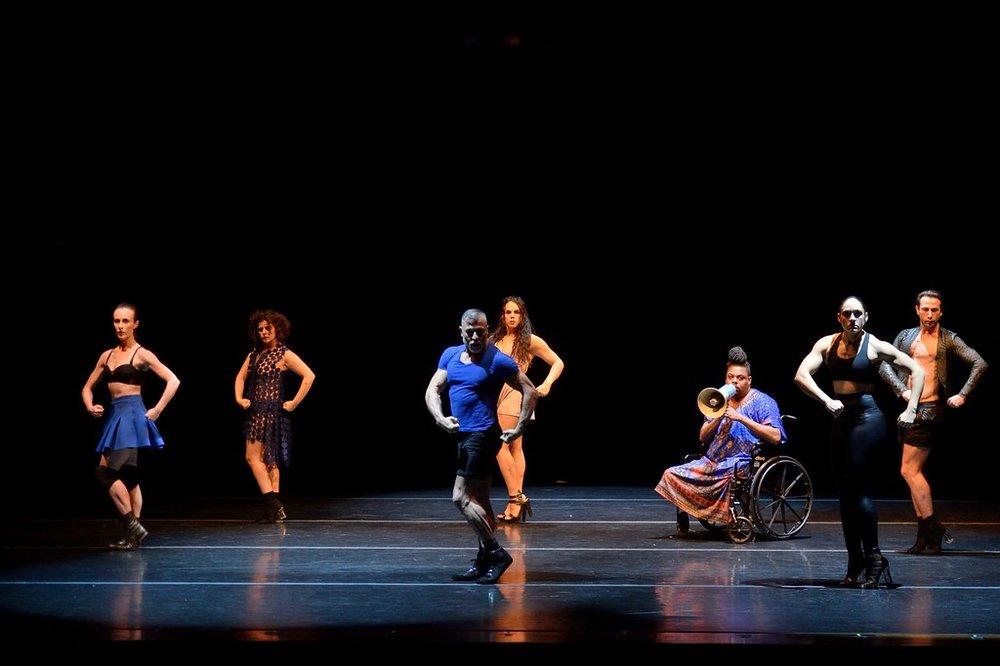 soMi DANCE FEST 011162-XL.jpg